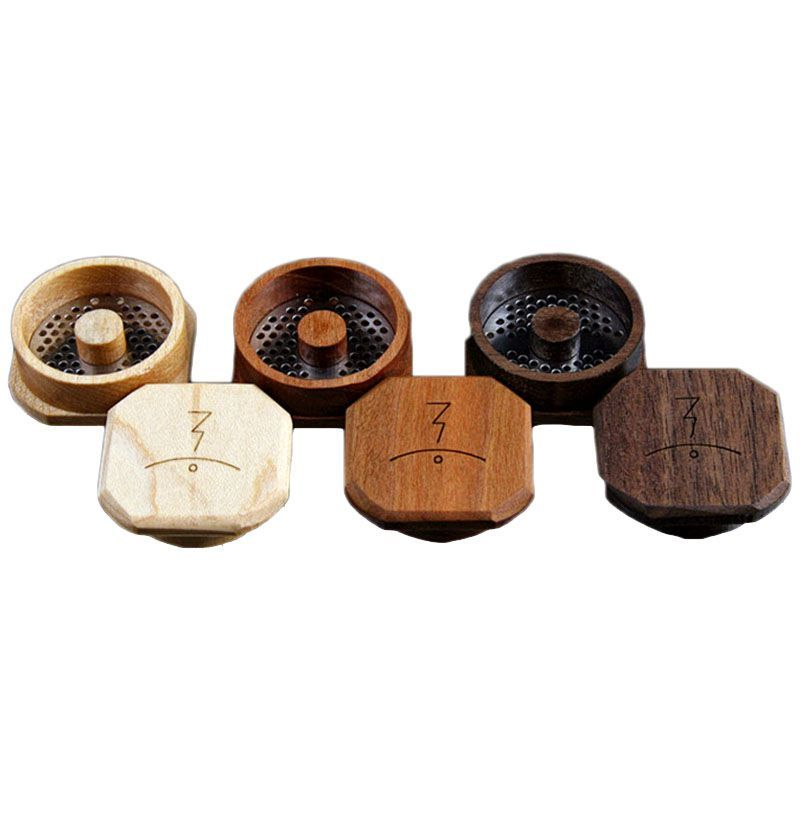 What is the best herb grinder