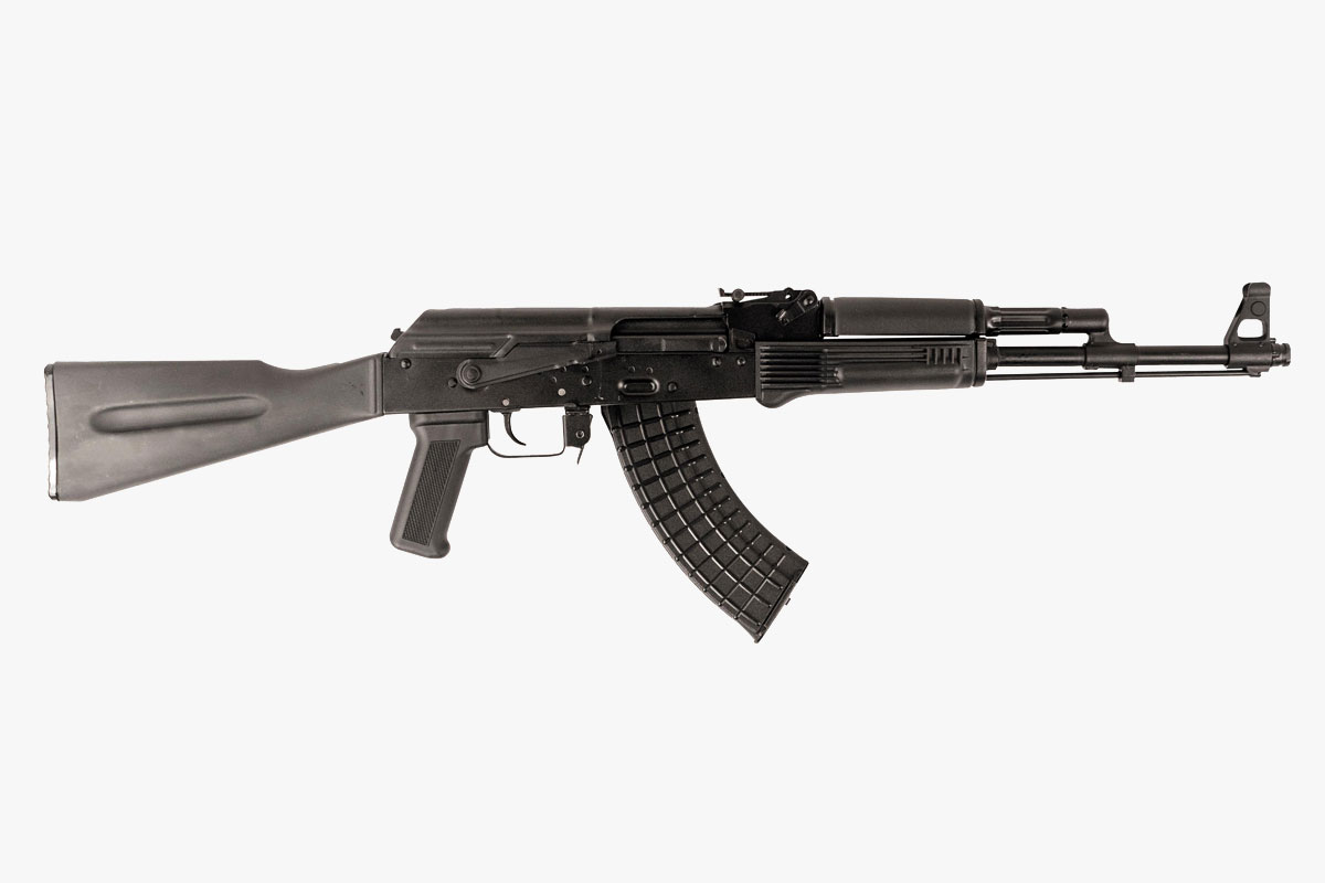Best ak 47 for sale