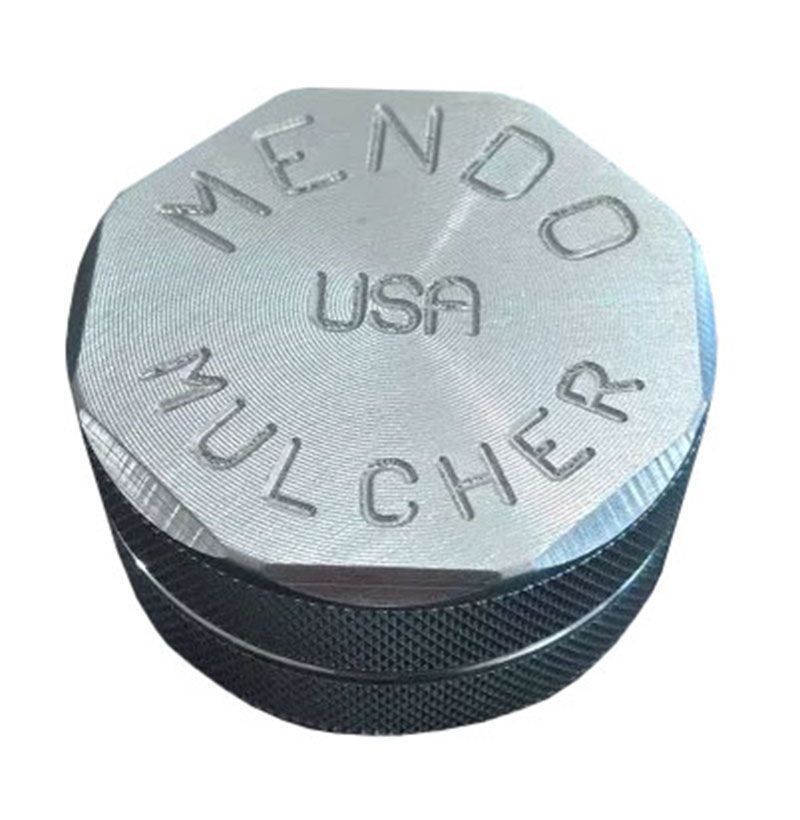 Where to buy herb grinder