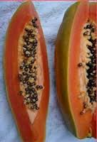 Buy papaya seed