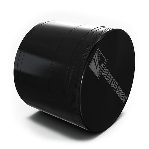 Best tobacco grinder