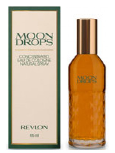 Moon drops review
