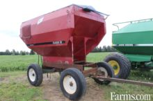 Seed carts for sale