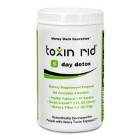 Best detox pills for weed
