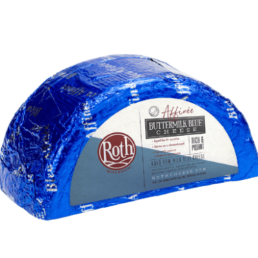 Where to buy blue cheese