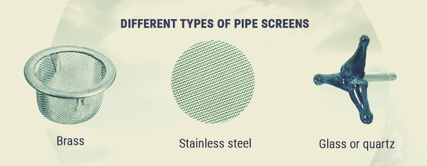 Make a pipe at home